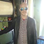 user_sdnf96284's profile photo