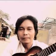 alietb's profile photo