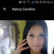carolac12's profile photo