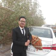 user_dqab48's profile photo
