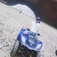 user369967777's profile photo