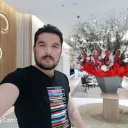 yasirkhan126's profile photo