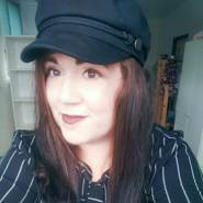 p4elkajulia's profile photo