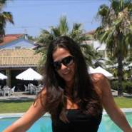 ria199021's profile photo