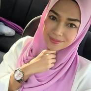 ismai503's profile photo
