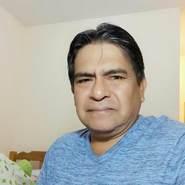 ricardpaz8's profile photo