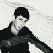 hovikmeriavet's profile photo
