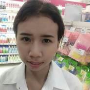 user_dt019's profile photo