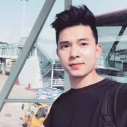 Wang28's profile photo