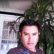 johnye22's profile photo