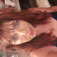 erzsebetl2's profile photo