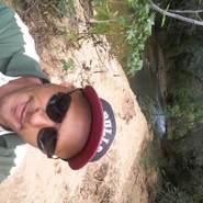 josec3801's profile photo