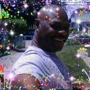 patrickt157's profile photo