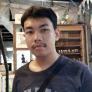 pakj780's profile photo