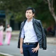 user_ckad390's profile photo