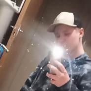 tjg027's profile photo