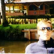 xaviland's profile photo