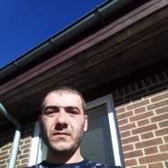 danyelt5's profile photo