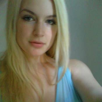 barbiecutie14_Georgia_Single_Female