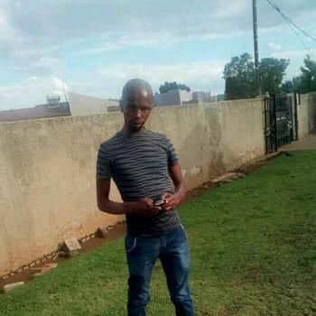 zwelethu105_Gauteng_Single_Male