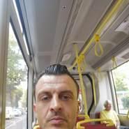 andreasb157's profile photo