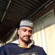 mohamedk2932's profile photo