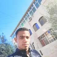 damf429's profile photo