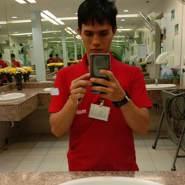sakp429's profile photo