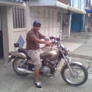 jdrg22's profile photo