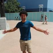 alexv4824's profile photo