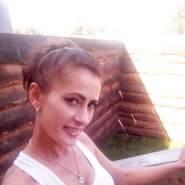 user_ntko9604's profile photo