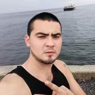 sergiom1506's profile photo