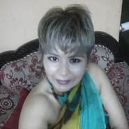 mariam3568's profile photo