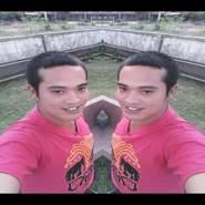wuttichail5's profile photo