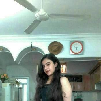 mahanezak666_Kohgiluyeh Va Bowyer Ahmad_Single_Female