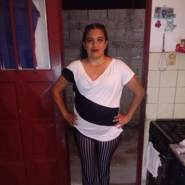 valeriab148's profile photo