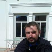 jakubk107's profile photo