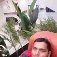 ahmedsham2525's profile photo