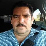 homerob7's profile photo