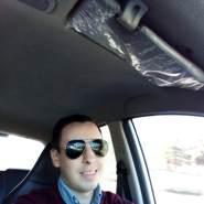 jorgeh506's profile photo