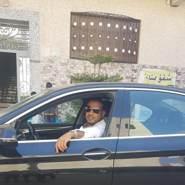 hatima75's profile photo