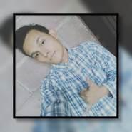 salvadorm198's profile photo