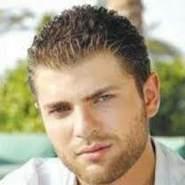 al_romancy6785's profile photo