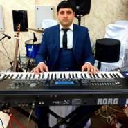 sebuhinesirov240's profile photo