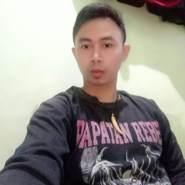 youzhefa's profile photo