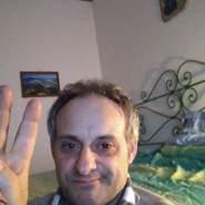 michelerocchi73's profile photo