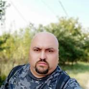 konstantinovmisamiha's profile photo