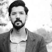 hariskhan000992's profile photo