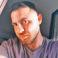 babababa40's profile photo