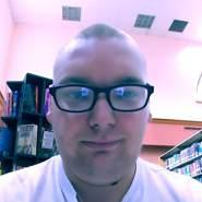 dawsone5's profile photo